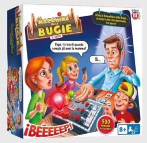 Giocattoli Per Bambini E Ragazzi Da 11 Anni In Su