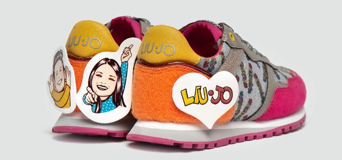 scarpe sneakers dei me contro te prezzo