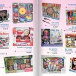 volantino giocattoli natale 2019 negozi giocoleria accessori cucina