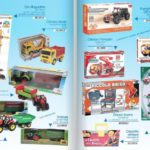 volantino giocattoli natale 2019 negozi giocoleria cantiere