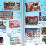 volantino giocattoli natale 2019 negozi giocoleria macchinine