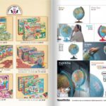 volantino giocattoli natale 2019 negozi giocoleria mappamondo