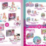 volantino giocattoli natale 2019 negozi giocoleria nenuco-min