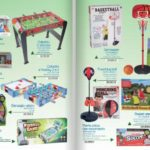 volantino giocattoli natale 2019 negozi giocoleria sport
