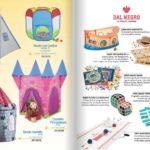 volantino giocattoli natale 2019 negozi giocoleria tenda